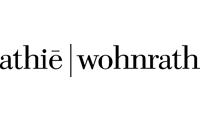logo-athie