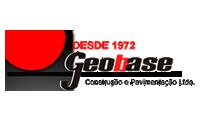 logo-geobase